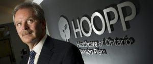 JIM KEOHANE HOOPP