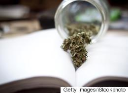 Légalisation du cannabis: Labeaume veut une part des revenus