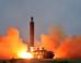 Πολεμικό το κλίμα μεταξύ Βόρειας Κορέας και ΗΠΑ