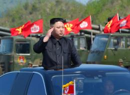 كوريا الشمالية تهدِّد إسرائيل بـ