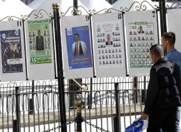 شباب جزائريون يسردون أسباب عزوفهم عن الانتخابات: لا ثقة فيهم ولا حيلة لديهم