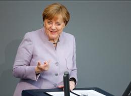 ميركل في السعودية.. هل تصبح برلين شريكاً إستراتجياً للرياض في تنفيذ برنامجها الاقتصادي؟