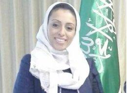 طبيبة سعودية تتميَّز في بريطانيا.. حقَّقت إنجازاً غير معهود في تاريخ مرض السمنة.. وهذا ما تريده للمملكة