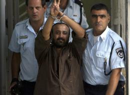 إسرائيل تفتح باب المفاوضات مع الأسرى المضربين عن الطعام.. لكن بشرط