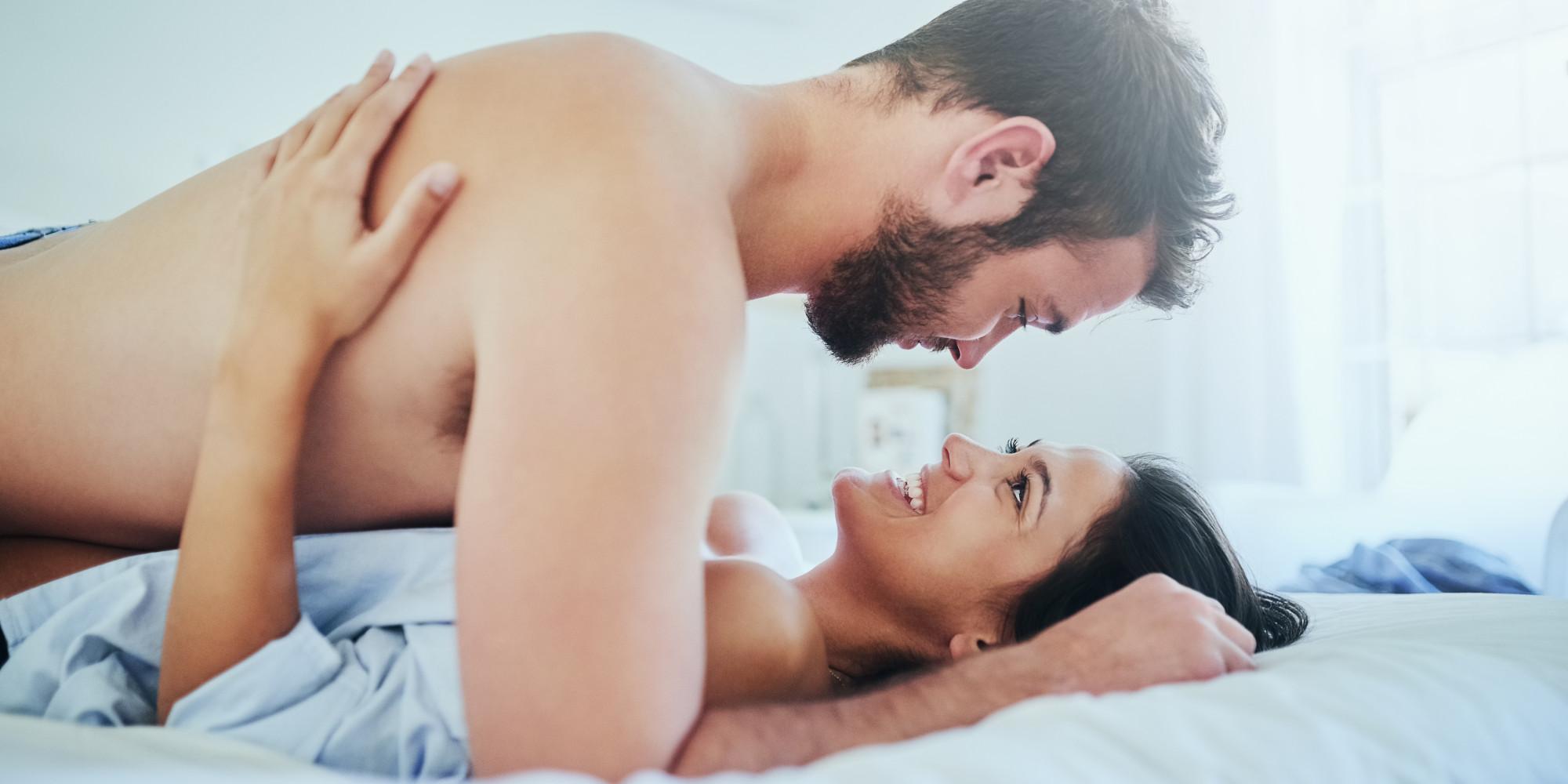 sex debat sex o