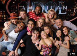 'American Idol' Elimination Recap: Top 12 Revealed
