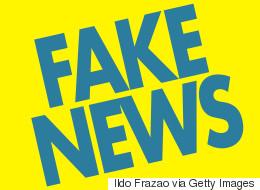 Macht Euch nichts vor: Echte Pressefreiheit gibt es nicht mehr
