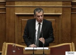 Θεοδωράκης: Εμείς γιατί διαδηλώνουμε; Για ένα νέο ασφαλιστικό σύστημα που θα απεγκλωβίσει την Ελλάδα από την κρίση