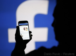 Facebook reçoit une amende de 110 millions d'euros pour avoir menti