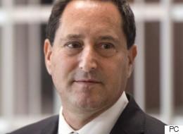 Michael Applebaum ne portera pas sa peine en appel