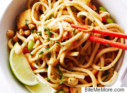 Top 5 Tofu-riffic Recipes For Meatless Mondays