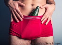7 choses que vous devez savoir sur la grosseur du pénis