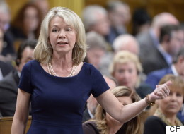 Trudeau's House Changes Would Allow Future PMs To Duck Scrutiny: Opposition