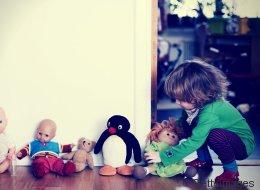 Warum unsere Kinder mehr Zeit zum Spielen brauchen – und kein volles Nachmittagsprogramm