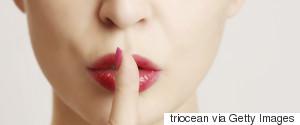 TRIOCEAN WOMAN
