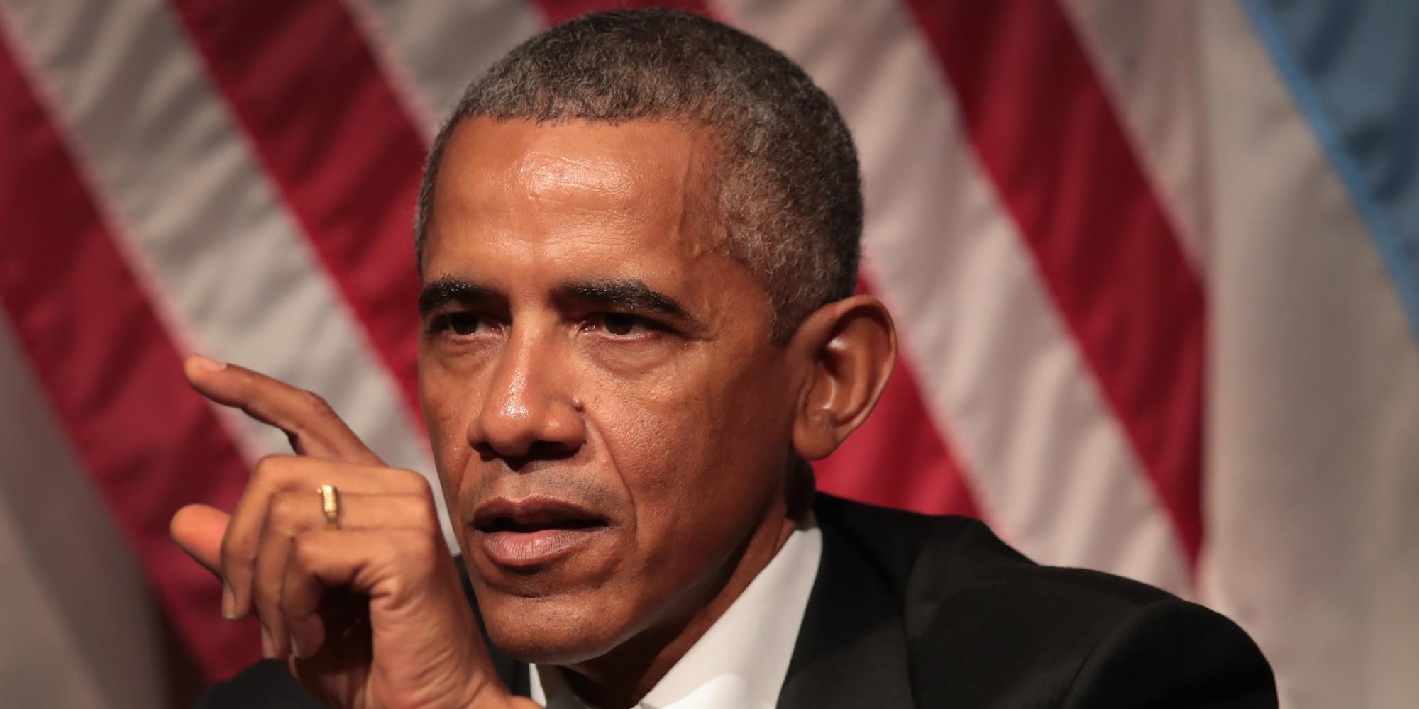 Barack Obama Makes Surprise Visit To Afghanistan   HuffPost