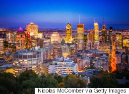 Et le 375e anniversaire de Montréal coûtera...