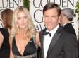 Dennis Quaid, Kimberly Buffington-Quaid Divorce: Actor's Wife Files For Divorce