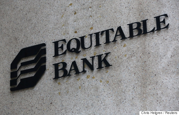 Canada's Equitable Group adds lenders to C$2 bln loan syndicate