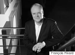 Bernard Labadie nommé chef principal du Orchestra of St. Luke's de New York