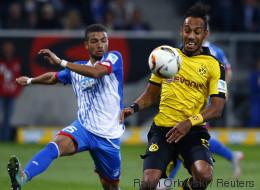 BVB Dortmund - Hoffenheim im Live-Stream: Bundesliga am 32. Spieltag online sehen, so geht's