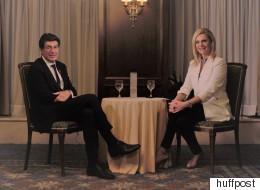 Ο πρόεδρος του ΣΕΒ, Θόδωρος Φέσσας, εξηγεί στην HuffPost Greece τι θα γίνει αν καταρρεύσει η ΔΕΗ