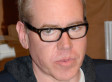 Bret Easton Ellis Speaks To The Paris Review About 'American Psycho', Death Threats And The New York Literary Scene