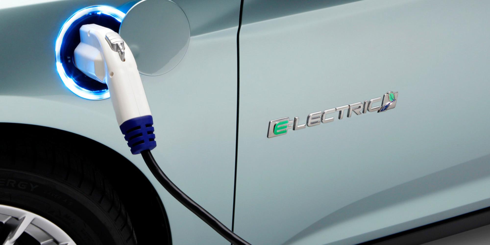 voitures lectriques une nouvelle batterie promet 1000 kilom tres d 39 autonomie charles jolicoeur. Black Bedroom Furniture Sets. Home Design Ideas