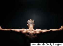운동 잘 하면 섹스도 잘해?