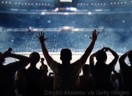 Kanada - Schweden im Live-Stream: Finale der Eishockey-WM online sehen, so geht's