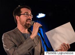 Le Gala des Grands Prix du Journalisme Indépendant en photos