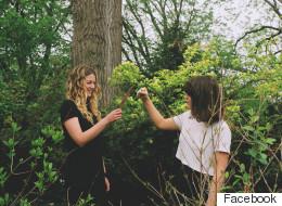 Les Sœurs Boulay, La Bronze et Fred Fortin au FRIMAT 2017