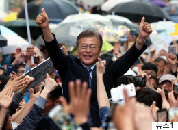 '봉인된 세월호 7시간'에 대한 문재인의 주장