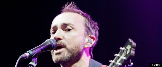 SHINS JAMES MERCER