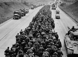 في ذكرى يوم النصر.. هذا ما حلَّ بالألمان يوم استسلامهم بالحرب العالمية الثانية