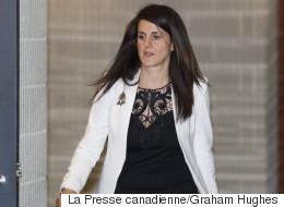 Djemila Benhabib l'emporte encore face aux Écoles musulmanes du Québec