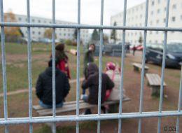 Die deutsche Willkommenskultur ist ausgereizt: Jetzt sind wir Migranten gefragt