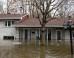 inondations-quebec-2017