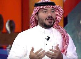 باحث سعودي: لا علاقة لثمود بمدائن صالح.. كفَّروه واتَّهموه بتحريف القرآن