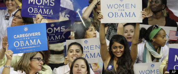 r-OBAMA-WOMEN-VOTERS-large570.jpg