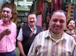 ماذا سيفعل المصريون لو فاز كلٌّ منهم مليون جنيه؟.. شاهد الإجابات