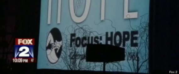 Focus Hope