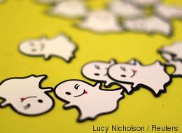 Il va en falloir des filtres pour rendre le sourire aux actionnaires de Snapchat