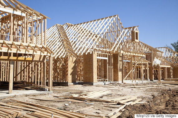 The pros cons and pitfalls of 39 new 39 versus 39 used 39 homes for Home builder website