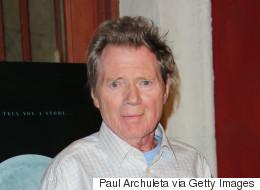 L'acteur américain Michael Parks est mort