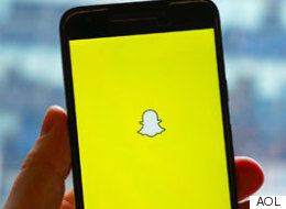Edmonton Student Charged For Snapchat Threat