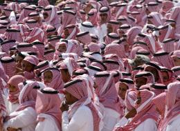 سر العائلة السعودية التي تعالج مرض