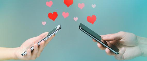 LOVE INTERNET