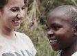 Der kranke Junge verrät einer Frau seinen größten Wunsch - drei Jahre später erfüllt sie ihn