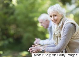 Une retraite tranquille, un mythe